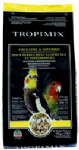 Tropimix Formula Cockatiels and Lovebirds - 908g